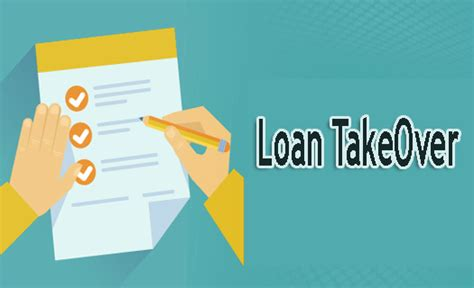housing loan takeover loan takeover we deal in all kind of loans