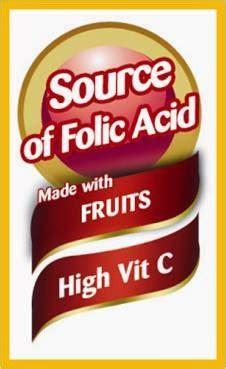 Prenagen Juice Delima Pet 300ml camilan sehat yang menyegarkan lindaleenk part