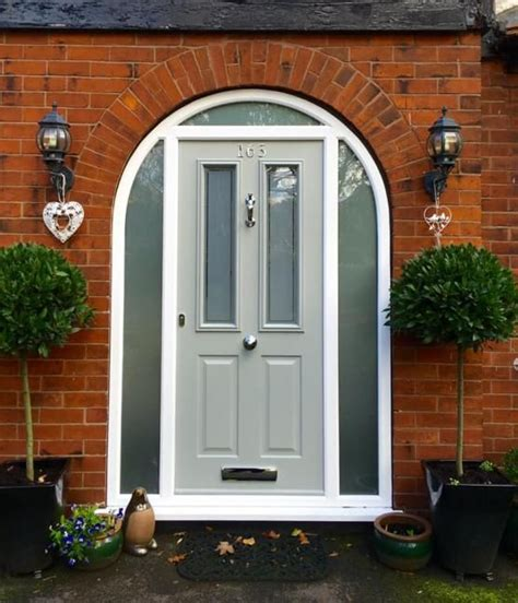 Solidor Front Doors Painswick Solidor Sale Front Door Galleries