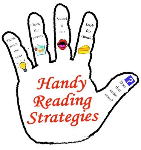 ready to go guided reading synthesize grades 3 4 books handy reading strategies adam s grade