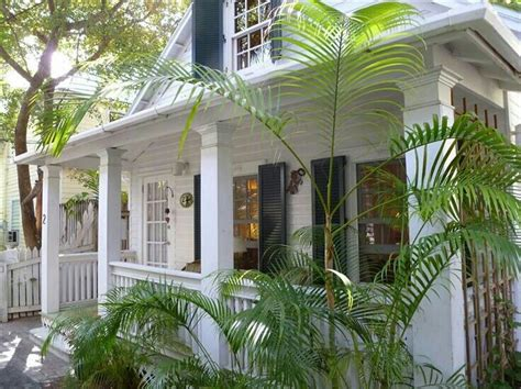 key west style home decor key west style caribbean home pinterest key west