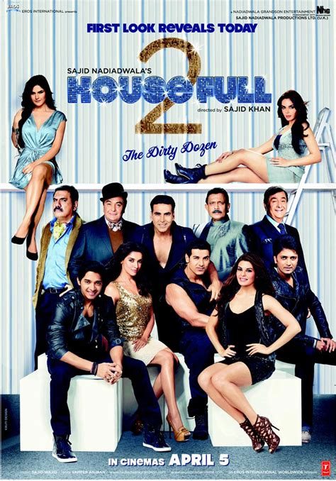 film comedy downlod bollywood masti hollywood movies news pictures