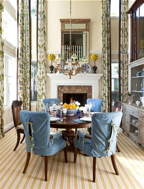High Ceiling Dining Room Design Interior Design Ideas Relating To Decor Home Bunch