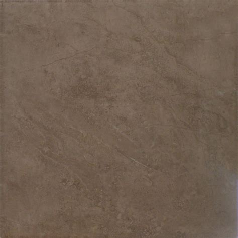 Floor Tiles by China Ceramic Floor Tiles Fm30np003 China Ceramic