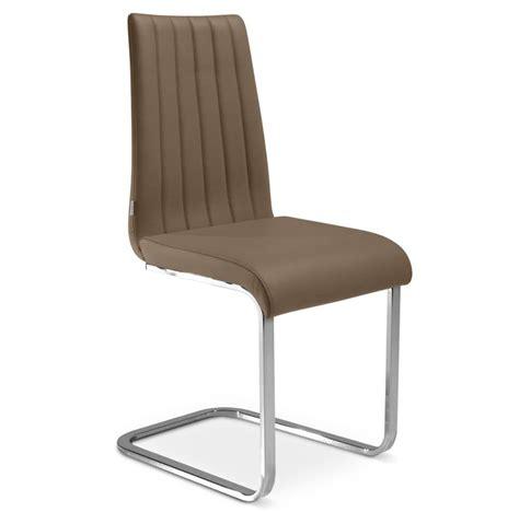 sedie moderni sedia visitatore imbottita per uffici moderni idfdesign