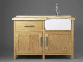 Kitchen Sinks With Cabinets by Kitchen Sink Free Standing Kitchen Cabinets Free
