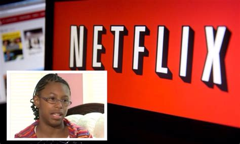 Movies And Chill Meme - mother sues netflix after quot netflix n chill quot session