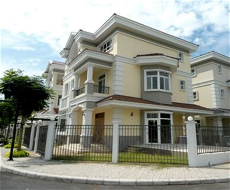 buy house in vietnam buy houses binh tan district house for sale visiup