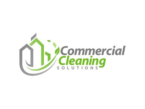 Cleaning Service Logo Sles Www Imgkid Com The Image Kid Has It Cleaning Services Logo Templates