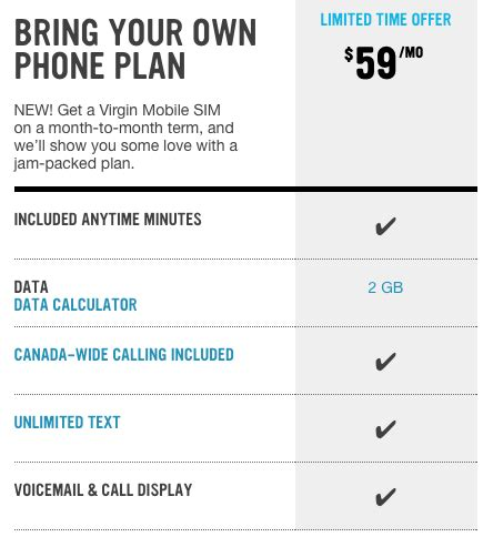 1800 Lookup Canada Mobile 1800 Phone Numbers Canada Sports Glass Ga