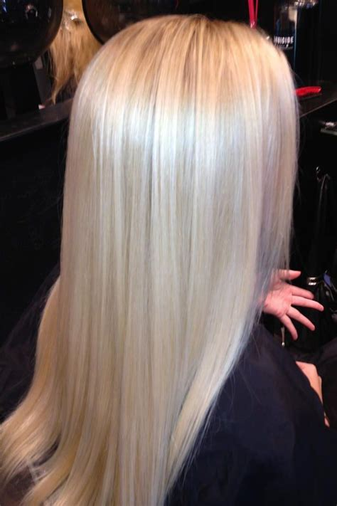 clear hair color 7 best hair color levels 10 and up images on