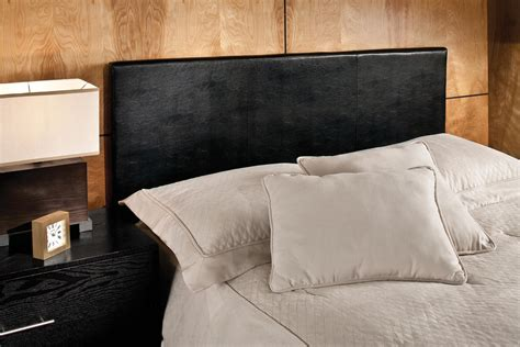 quilted headboards sale options of headboard queen doherty house