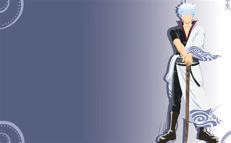 epic gintoki hd wallpaper background image  id wallpaper abyss