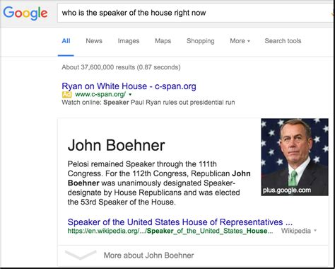 who is the new speaker of the house who is the speaker of the house now 28 images house