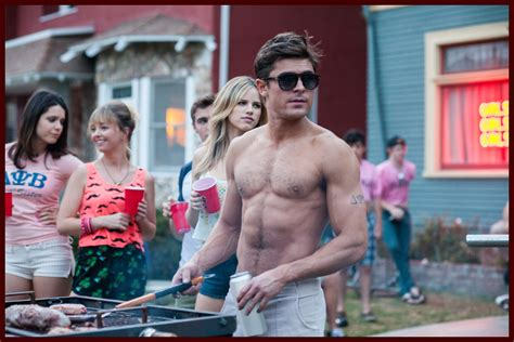 zac efron neighbours zac efron dave franco face off with seth rogen rose