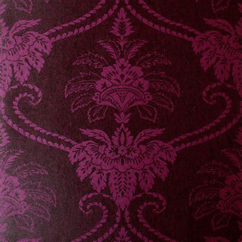 purple gold wallpaper uk purple wallpaper designs gzsihai com