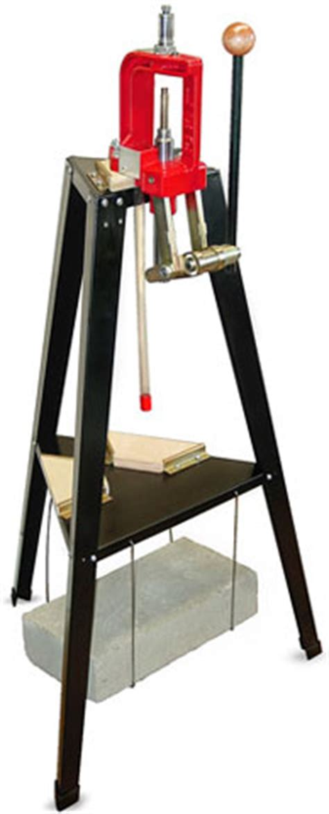 lee reloading bench new lee portable reloading stand w bench plate system ebay