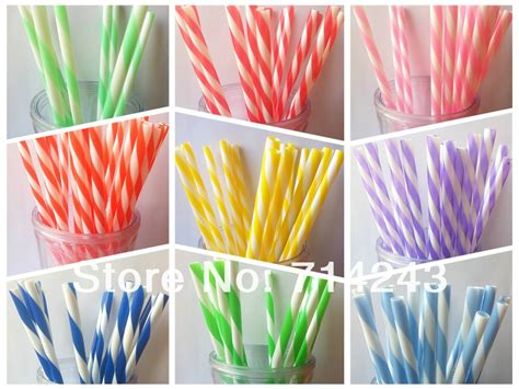 decorative paper straws decorative straws 28 images paper straws 50 golden