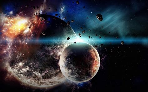 live wallpaper for pc space space live wallpaper android apps on google play