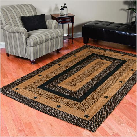 primitive rugs with primitive area rugs rugs home decorating ideas z12g155rae