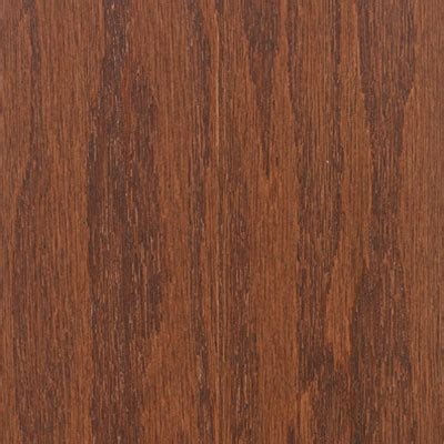 zickgraf bellwether smooth oak 3 1 4 inch hardwood flooring colors