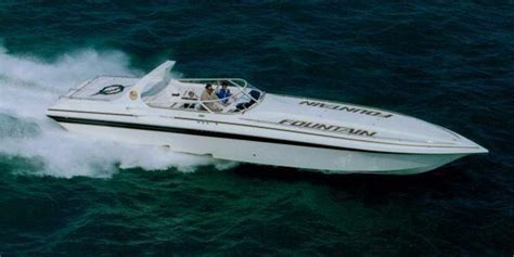 performance boats for sale in michigan high performance boats for sale in michigan boats