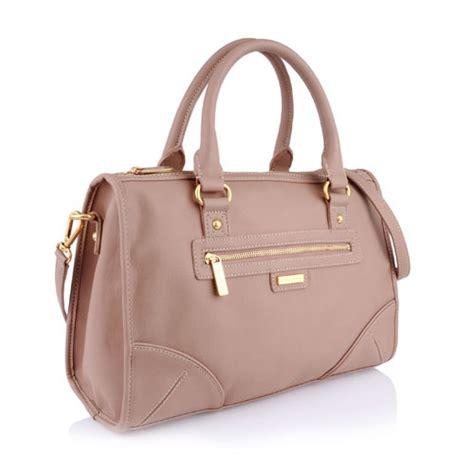 Handbag Charles Keith casual handbag by charles keith