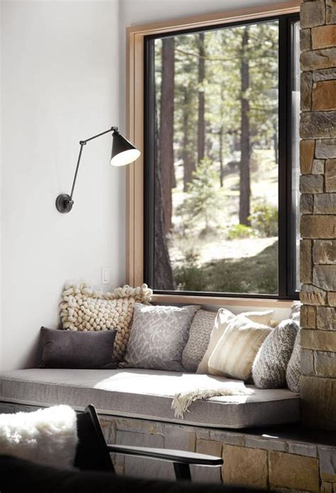 tips   ideas    home cozier