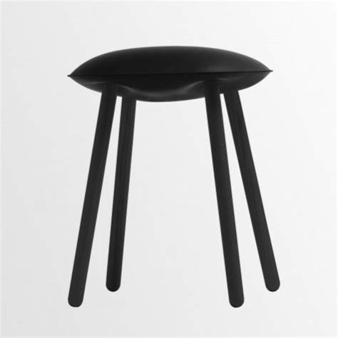 Bloating And Stools by Bloated