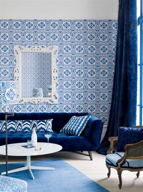 modern interior decorating ideas spectacular moroccan style