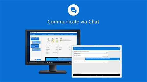 teamviewer quicksupport apk teamviewer quicksupport 12 3 7484 apk android productivity apps