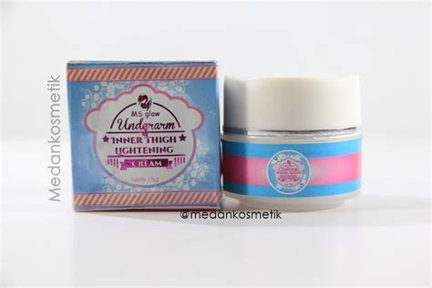 Harga Dove Original Light And Smooth toko kosmetik dan bodyshop 187 archive krim