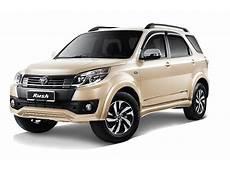 Toyota Cars Models 1