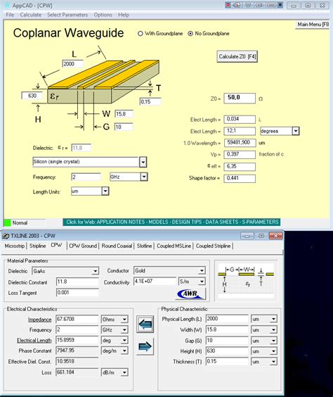 resistor impedance calculator electrical resistance calculator 28 images series resistor calculator calculate series