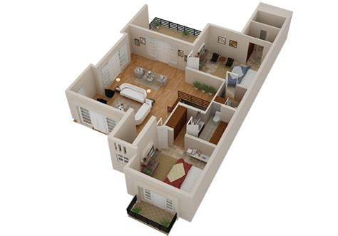 free 2d 3d home design 3d home design in punjab dubious 2d 3d house floorplans