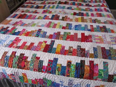 Great Quilts 301 moved permanently