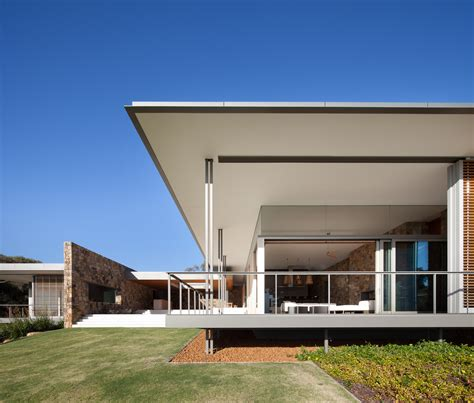 gallery of house in south western australia tierra