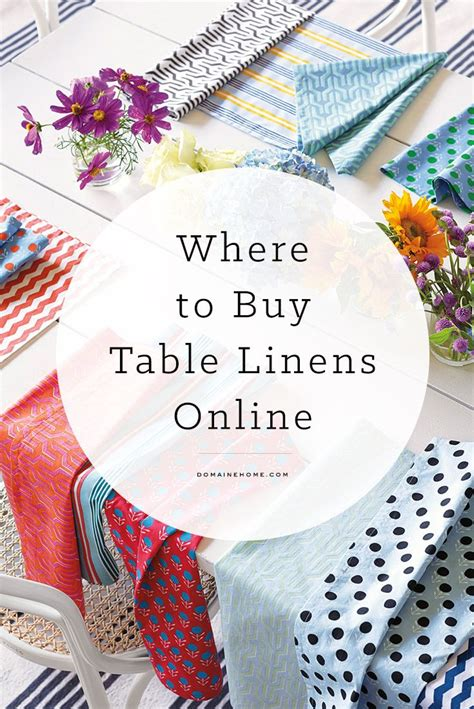where to buy wedding table linens best 25 table linens ideas on wedding table