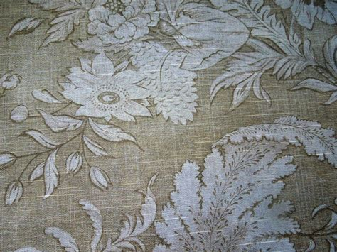 laura ashley upholstery laura ashley upholstery fabric english country print