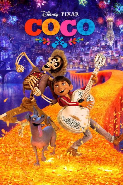 film coco di malang itunes movies coco 2017