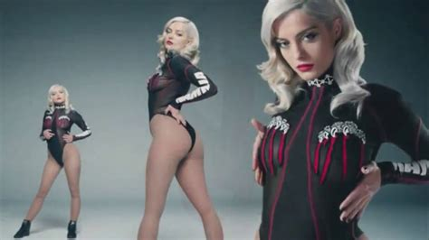 download mp3 free meant to be bebe rexha https videoder zone meant to be bebe rexha mp3 song