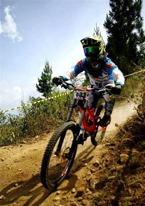 Jersey Sepeda Poll Ride Shinerize jersey sepeda 2015 modifikasi co id modifikasi co id
