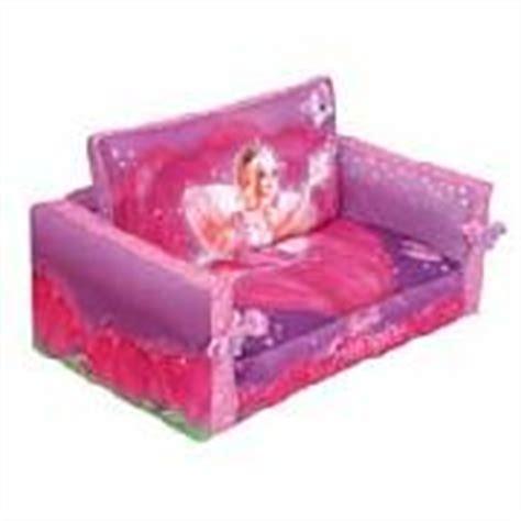 barbie flip out sofa barbie girls barbie bedroom barbie theme bedroom at kids