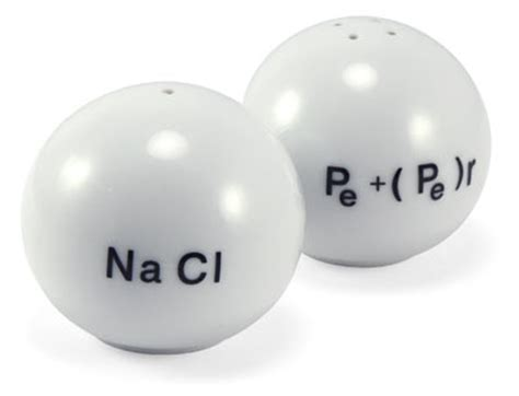 sal quimica saleros y pimenteros para geeks ondakin