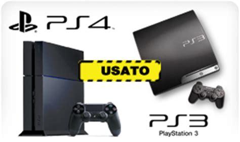 gamestop console usate tecnica prezzi playstation 3 usato prezzo gamestop