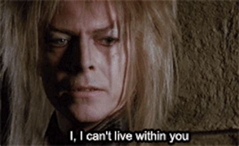 david bowie gif find & share on giphy
