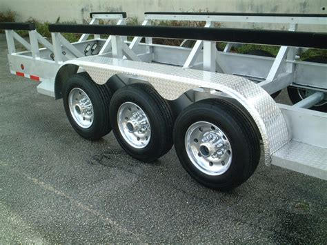 boat trailer fenders walmart boat trailer tires and wheels bing images