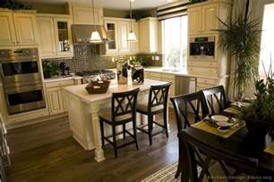 antique white kitchen ideas pictures of kitchens traditional white antique kitchen cabinets