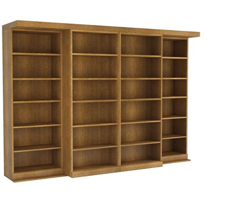 murphy beds murphy beds with bookcases abbott library murphy bed wall bed factory