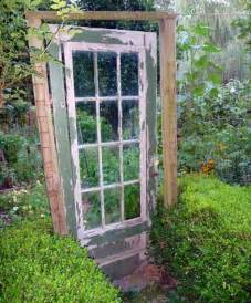 Armchair Throw 14 Diy Ideas For Your Garden Decoration 14 Diy Amp Crafts